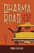 Dharma Road : A Short Cab Ride to Self Discovery