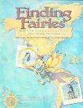 Finding Fairies Secrets For Attracting Little People From Around The World