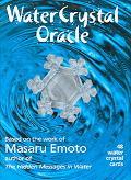 Water Crystal Oracle