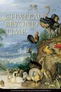 Chateau Beyond Time