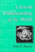 Jewish Understanding of the World