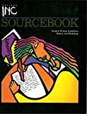 Writers INC SourceBook