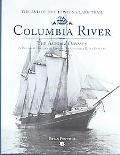 Columbia River The Astorian Odyssey