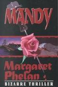 Mandy A Bizzare Thriller
