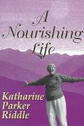 Nourishing Life
