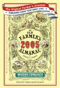 Old Farmer's Almanac