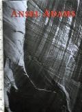 Ansel Adams - Ansel Adams - Hardcover