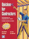 Quicken for Contractors