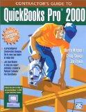 Contractor's Guide to Quickbooks Pro 2000