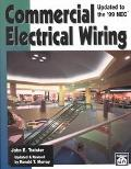 Commercial Electrical Wiring