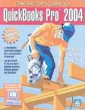 Contractor's Guide to Quickbooks Pro 2004
