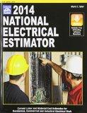 2014 National Electrical Estimator