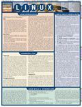 Linux Laminate Reference Chart