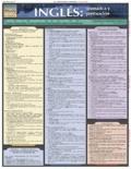 Ingles Gramatica y Punctuacion (Spanish Edition)