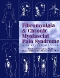 Fibromyalgia+chronic Myofascial Pain...