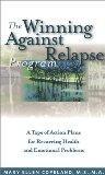 The Winning Against Relapse Program
