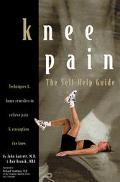 Knee Pain The Self-Help Guide