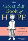 Great Big Book of Hope