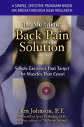 Multifidus Back Pain Solution Simple Exercises That Target the Muscles That Count