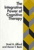 Integrative Power of Cognitive Therapy