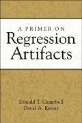 Primer on Regression Artifacts