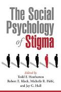 Social Psychology of Stigma
