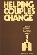 Helping Couples Change A Social Learning Approach to Marital Therapy