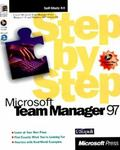 Microsoft Team Manager 97 Step by Step