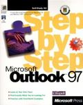 MS Outlook 97: Step by Step