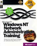 Micrsft.windows Nt Network...-w/2 Cds