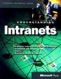 Understanding Intranets - Tyson Greer - Paperback
