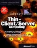 Understanding Thin-Client Server Computing