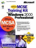 Microsoft Windows 2000 Core Requirements, Exam 70-210: Microsoft Windows 2000 Professional