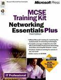 MCSE Training Kit: Networking Essentials Plus, Third Edition (IT Professional)
