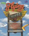 29802 FLYING THINGS (DALE SEYMOUR SCIENCE)