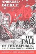 Fall of the Republic and Other Political Satires