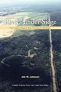 Rivers Under Siege The Troubled Saga of West Tennessee's Wetlands