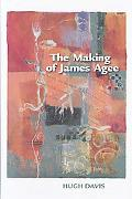 Making of James Agee