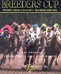 Breeders' Cup Thoroughbred Racing's Championship Day