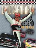 Dale Earnhardt A Legend for the Ages