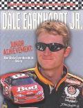 Dale Earnhardt Jr. Junior Achievement  The Dale Earnhardt Jr. Story