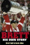 Brett His Own Story