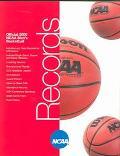 Official 2005 NCAA Men's Basketball Records