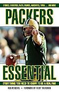 Packers Essential Everything You Need to Know to Be a Real Fan!