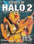 Secrets Of Halo 2