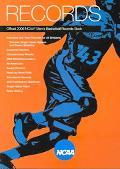 Official 2006 Ncaa Men's Basketball Records Book