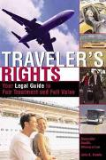 Traveler's Rights Your Legal Guide to Fair Treatment and Full Value