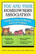 Homeowners Association And You The Ultimate Guide To Harmonious Community Living