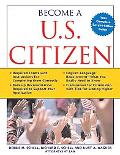 Become a U.s. Citizen