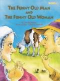 Funny Old Man and Funny Old Woman